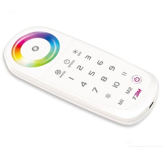 LTECH T3M Remote Control+T3-5A/CV/CC Receiving Controller