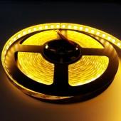 12V 5 Meters 450 LEDs SMD5050 High End LED Strip Light 16.4Feet
