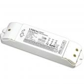 36W CC LTECH LED Driver 200-1200mA Controller AD-36-200-1200-E1A1