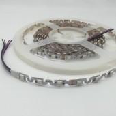 5M 300LEDs 12V DC S Shape 60LEDs/m LED RGB 5050 Strip Light