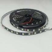 5M 5050 Ice Blue LED Strip 60LEDs/m LED Flexible Light 12V Ribbon Tape