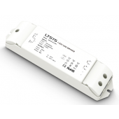 LTECH AD-36-12-F1P1 LED Intelligent Dimming Driver