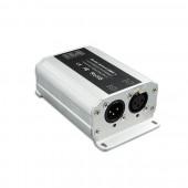 LTECH Artnet-DMX-1 ArtNet-DMX Converter