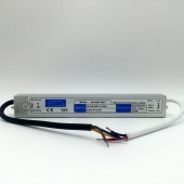 DC 24v 36W Waterproof Power Supply AC to DC Transformer