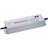HVG-100 Series Mean Well 100W Switching Power Supply LED Driver