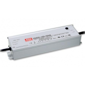 HVGC-100 Series Mean Well 100W LED Switching Power Supply