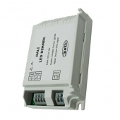 Leynew DC 12V 48V 1 Channel DALI Constant-Current Dimmers LED Controller