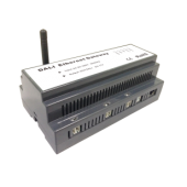 Leynew DL100 DALI Network Host LED Controller
