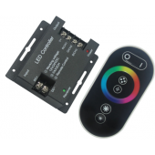 Leynew RF800 Full-color Touch LED Controller