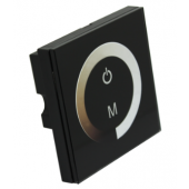 Leynew TM06 Touch Panel Dimmer LED Controller