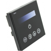 Leynew TM11 Triac Touch Dimmer LED Controller