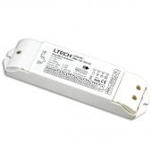 LTECH CC DALI Driver 36W 200-1200mA LED Controller DALI-36-200-1200-E1A1