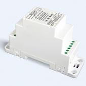 LTECH DIN-AMP-5A CV Power Repeater