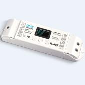 LTECH DMX-SPI-202 LED Controller