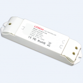 LTECH LT-3010-12A LED Power Repeater