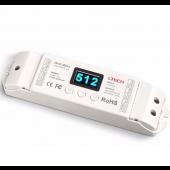 LTECH LT-811-12A 16bit DMX/RDM CV Decoder