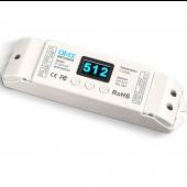 LTECH LT-823-6A 16bit DMX CV Decoder