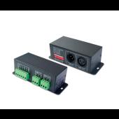 LTECH LT-DMX-1809 DMX-SPI Decoder