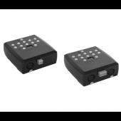 Ltech LTSA512 USB DMX Controller