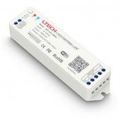LTECH WiFi-101-DMX4 WiFi LED Controller