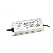 ELG-75 75W Mean Well Constant Voltage + Constant Current Power Supply