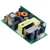 EPP-150 150W Mean Well Single Output With PFC Function Power Supply