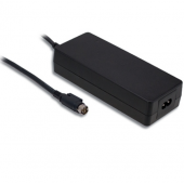GSM120B 120W Mean Well High Reliability Medical Adaptor Power Supply