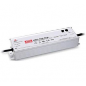 HEP-100 100W Mean Well Single Output Switching Power Supply