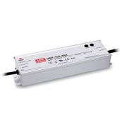HEP-150 150W Mean Well Single Output Switching Power Supply