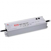 HEP-185 185W Mean Well Single Output Switching Power Supply