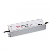 HEP-240 240W Mean Well Single Output Switching Power Supply