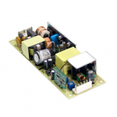 HLP-60H 60W Mean Well Single Output Switching Power Supply