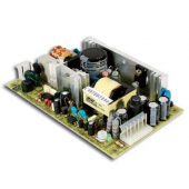 MPD-45 45W Mean Well Dual Output Medical Type Power Supply
