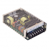 MSP-200 200W Mean Well Single Output Medical Type Power Supply