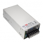 MSP-600 600W Mean Well Single Output Medical Type Power Supply