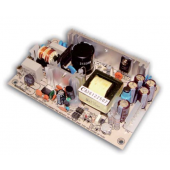 PD-45 45W Mean Well Dual Output Switching Power Supply