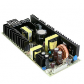 PID-250 250W Mean Well Isolated Dual Output PFC Function Power Supply