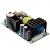 PSC-60 60W Mean Well Single Output With Battery Charger Power Supply