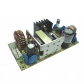 PSD-30 30W Single Output DC-DC Mean Well Converter Power Supply