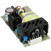 RPD-60 60W Mean Well Dual Output Medical Type Power Supply