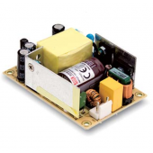 RPS-65 65W Mean Well Single Output Medical Type Power Supply