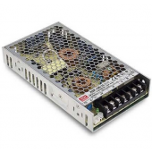 RSP-100 100W Mean Well Single Output with PFC Function Power Supply