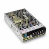RSP-75 75W Mean Well Single Output with PFC Function Power Supply