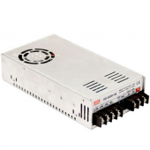 SD-500 500W Single Output DC-DC Mean Well Converter Power Supply