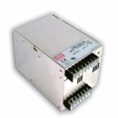PSP-600 600W Mean Well Power Supply With PFC And Parallel Function