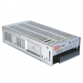 TP-100 100W Mean Well Triple Output With PFC Function Power Supply