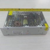Metal Case 24V 10A 240W AC to DC Switching Power Supply