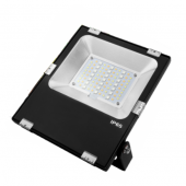 Mi.Light AC 86V 265V FUTT03 85LM Waterproof LED Flood Light