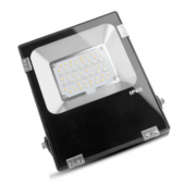 Mi.Light AC 86V 265V FUTT04 85LM IP65 Waterproof LED Flood Light