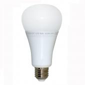 Mi.Light FUT105 E27 12W RGB+CCT LED Smart Bulb 110V 220V